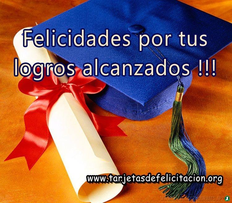 Imagenes de Graduacion (13)
