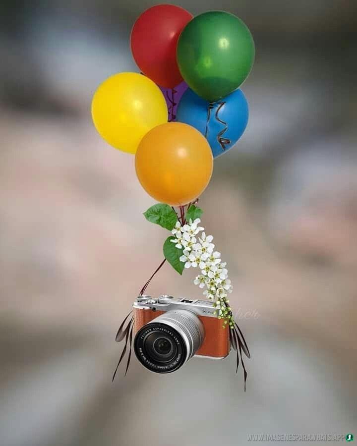 Imagenes-de-cumpleaños-146