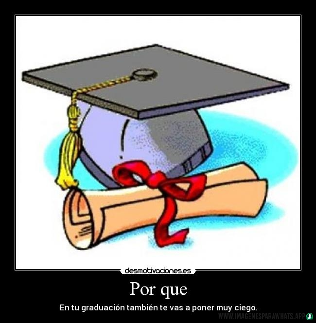 Imagenes de Graduacion (101)