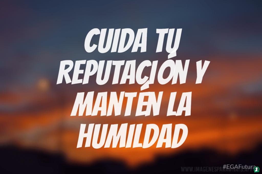 Imagenes-de-felicidad-52