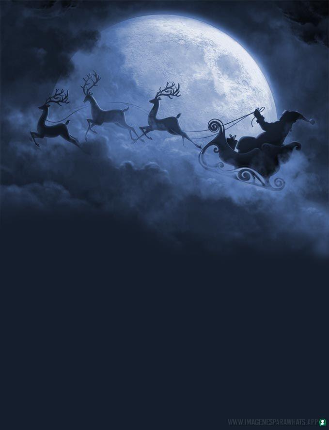 imagenes de navidad (667)