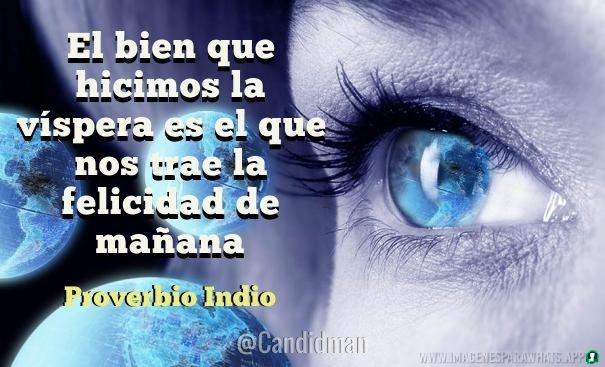 Imagenes-de-felicidad-58