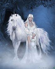 imagenes-de-unicornios (120)