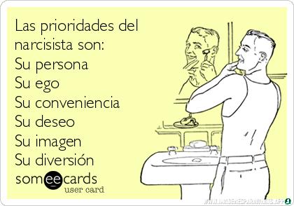 Frases-desamor-67