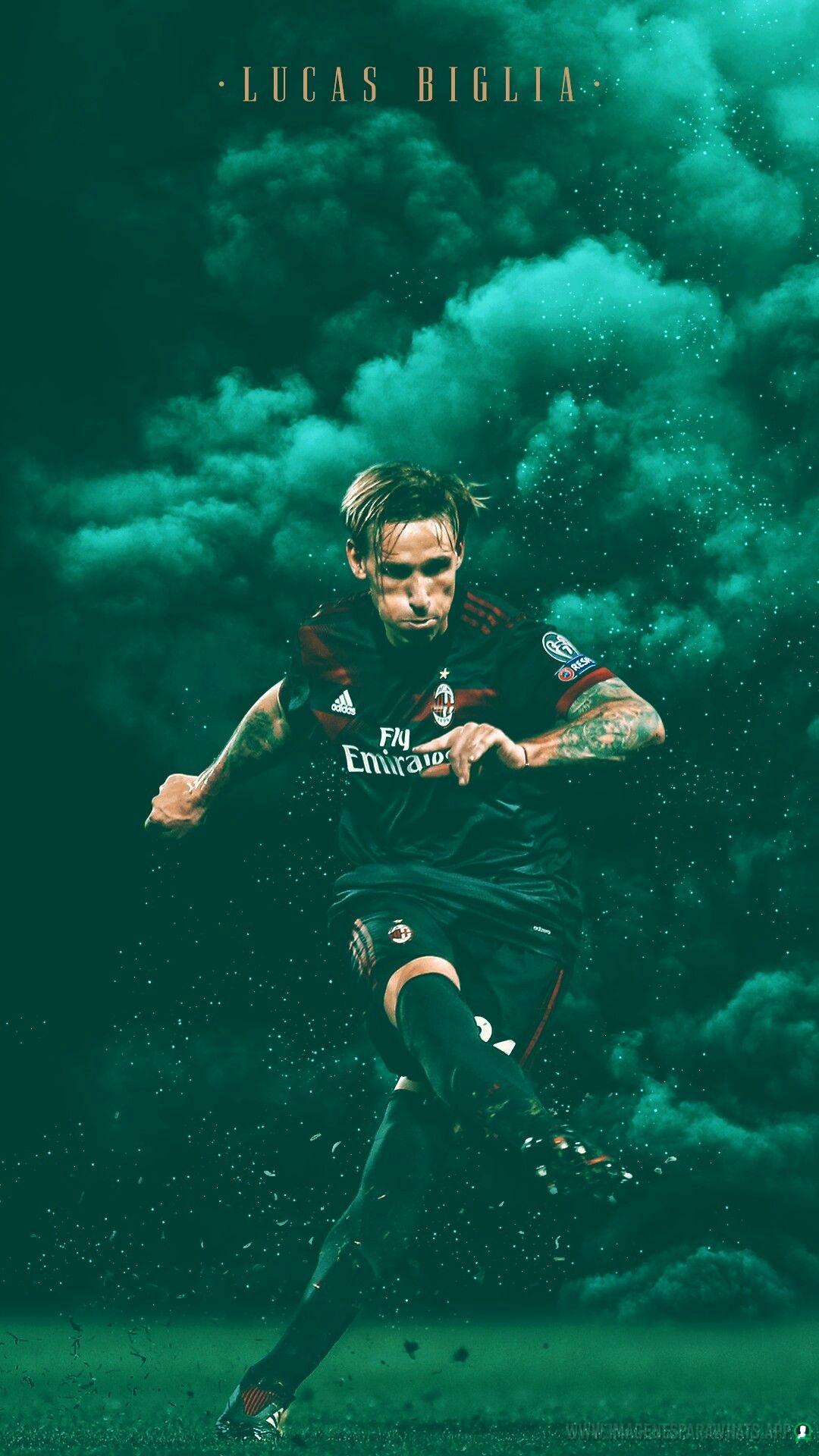 Imagenes de Futbol (1216)