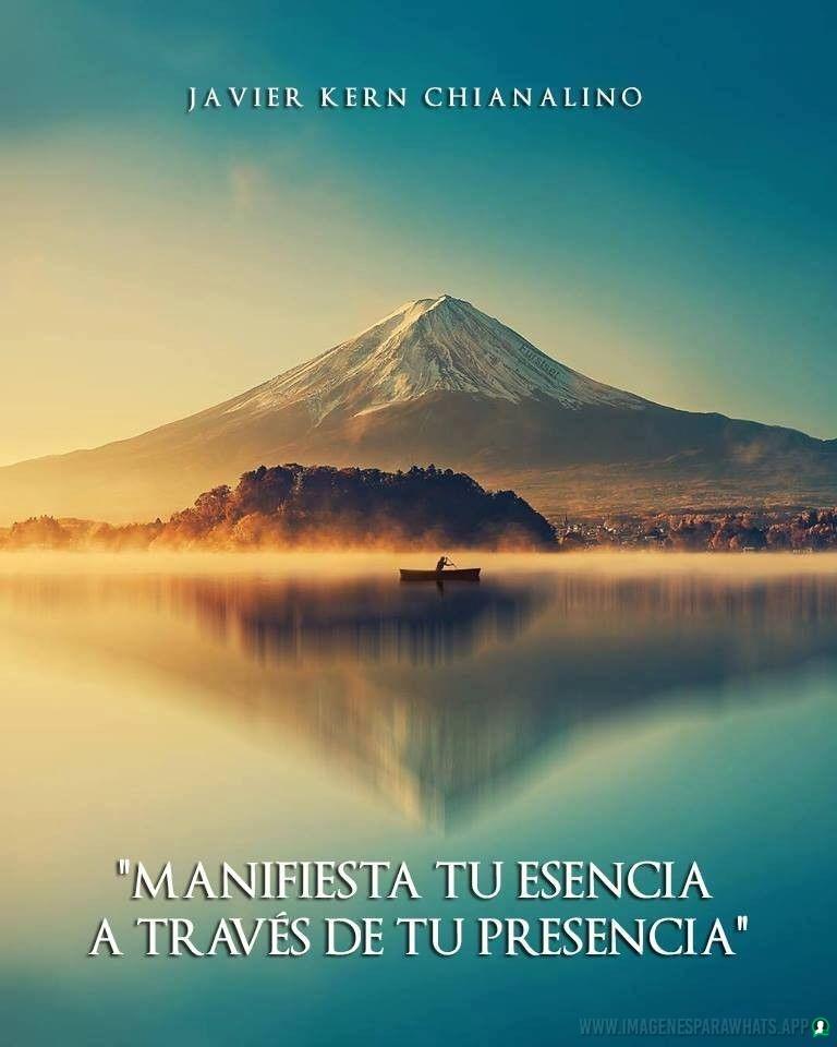 Imagenes-de-humildad-122