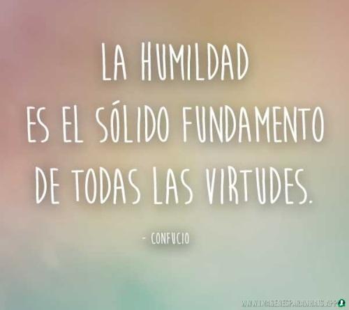 Imagenes-de-humildad-21