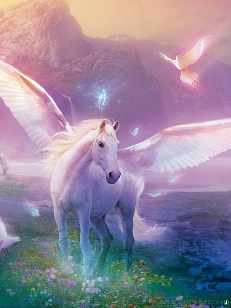 imagenes-de-unicornios (125)