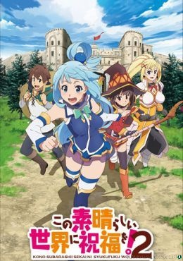 imagenes-de-anime- (939)