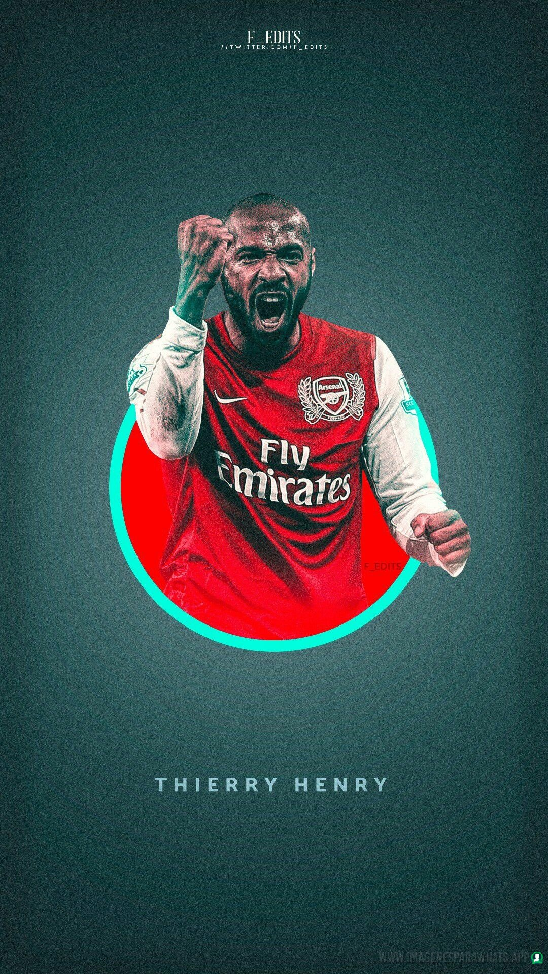 Imagenes de Futbol (1243)