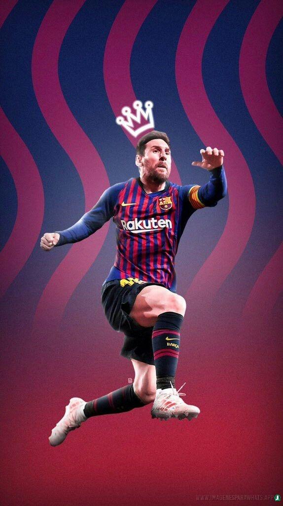 Imagenes de Futbol (1304)