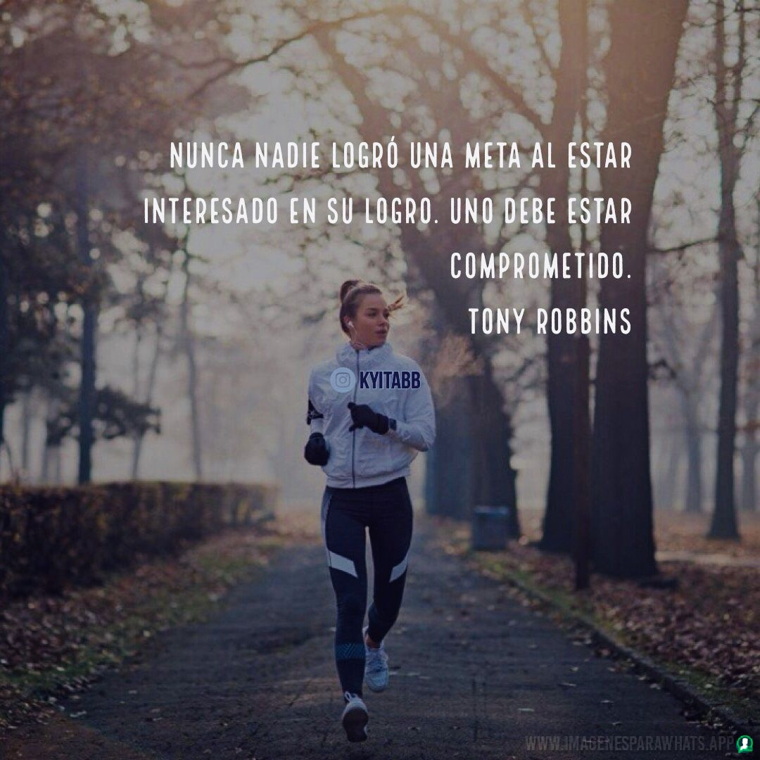 Frases-consejos-51
