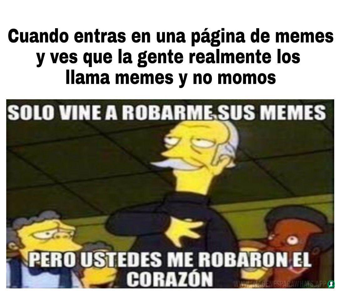 imagenes-de-memes (1072)