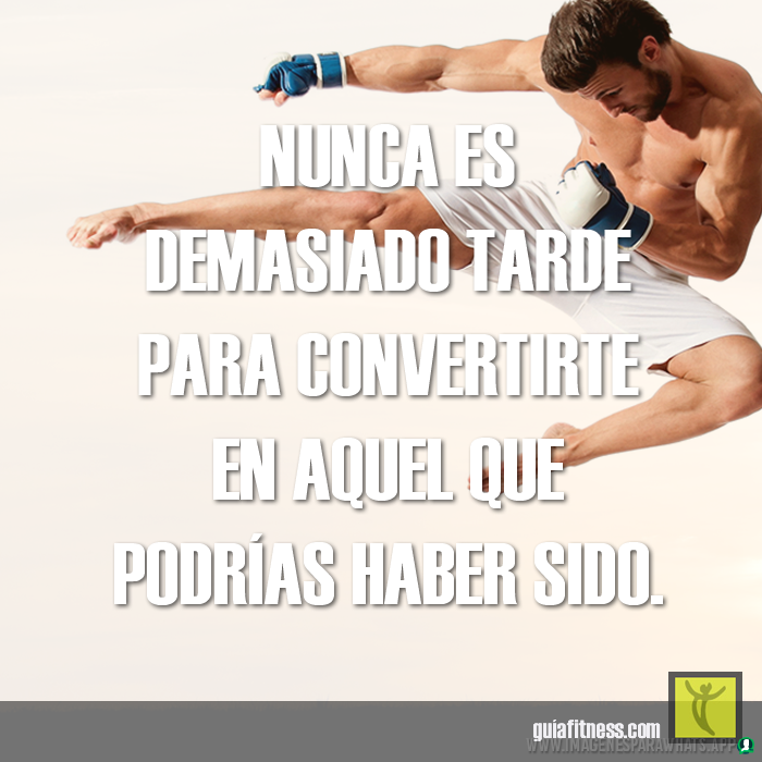 Frases-consejos-11