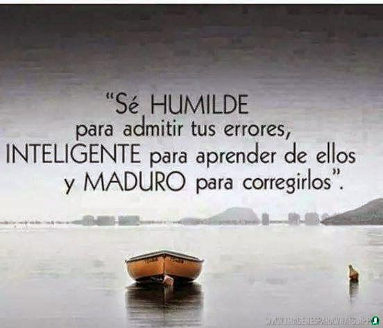 Imagenes-de-humildad-18