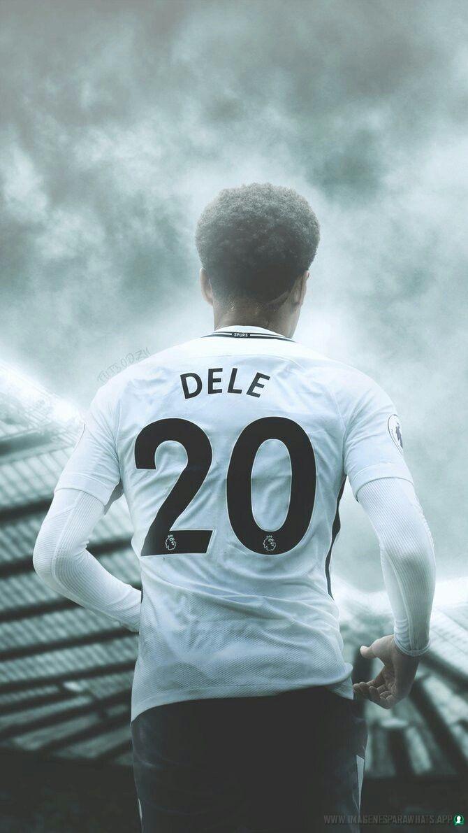 Imagenes de Futbol (1228)