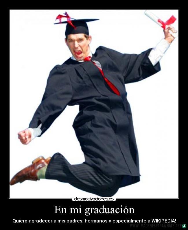 Imagenes de Graduacion (106)