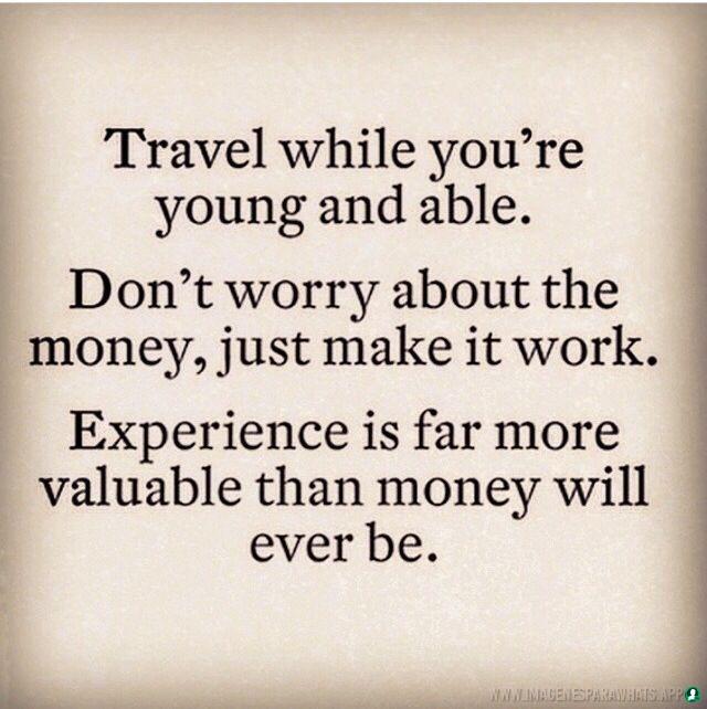 frases-viajar (2058)
