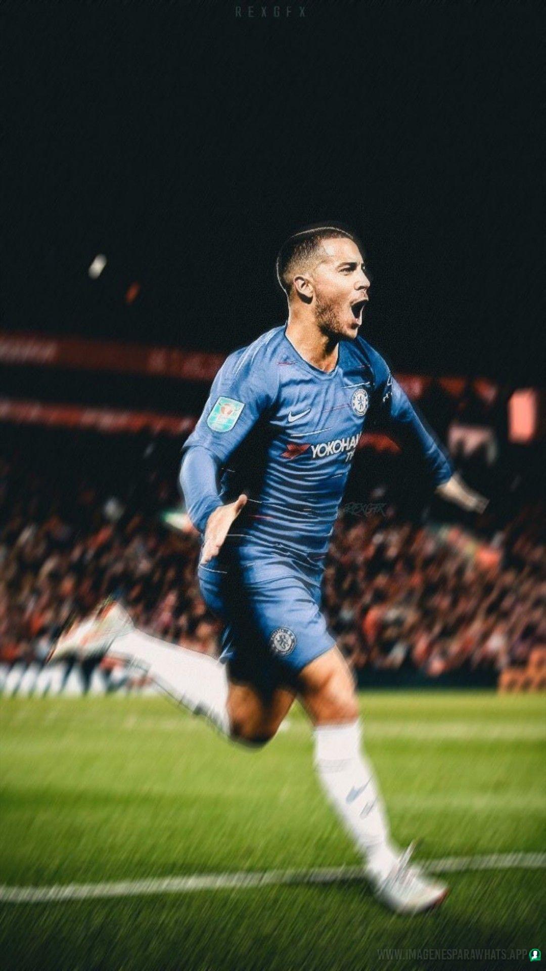 Imagenes de Futbol (1200)