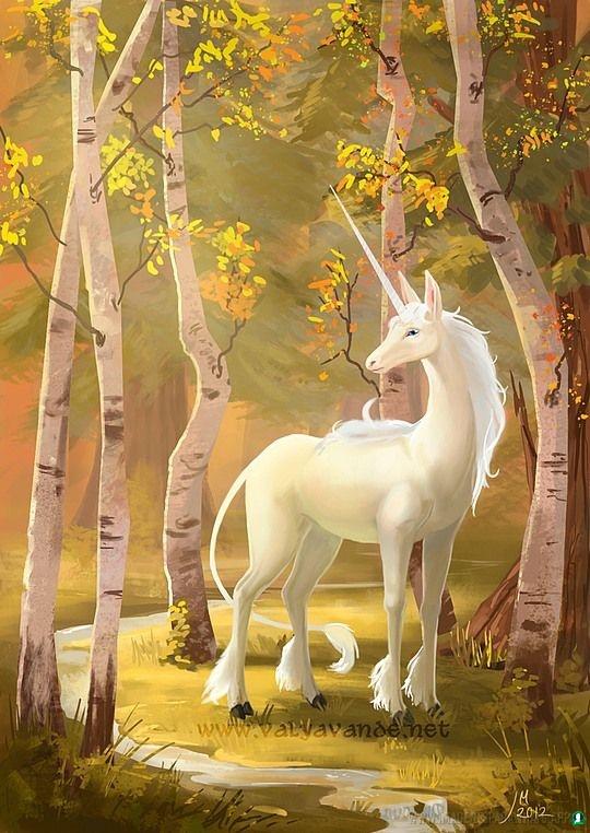 imagenes-de-unicornios (92)