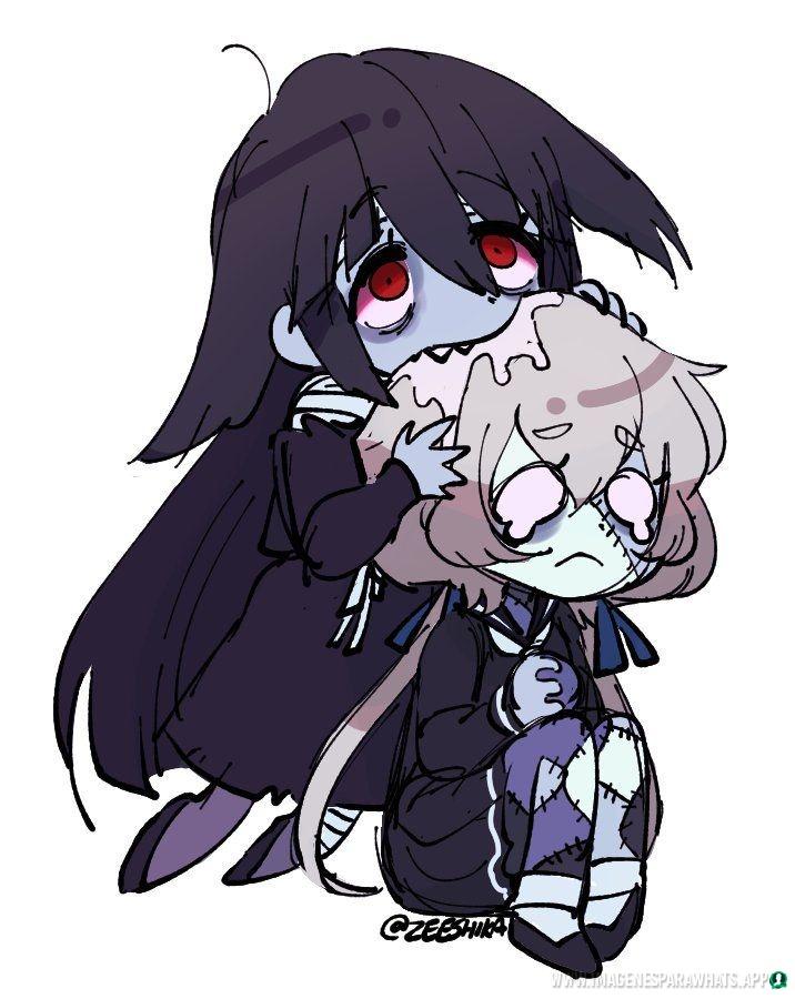 Imagenes-de-anime-134