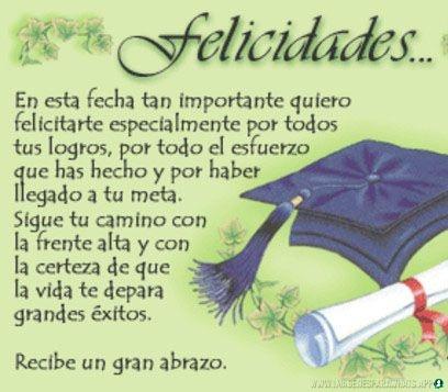 Imagenes de Graduacion (46)