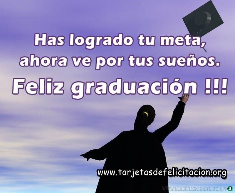 Imagenes de Graduacion (82)