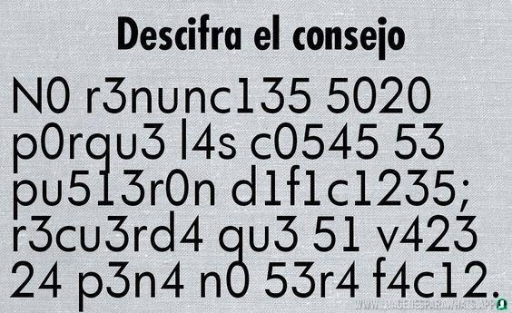 d09f373552ed97a2b8d6a13b7c33f69b