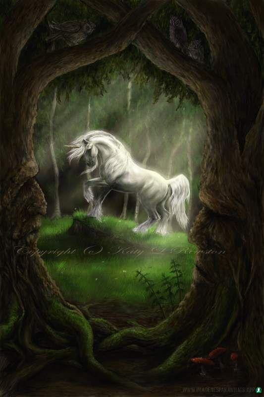 imagenes-de-unicornios (57)