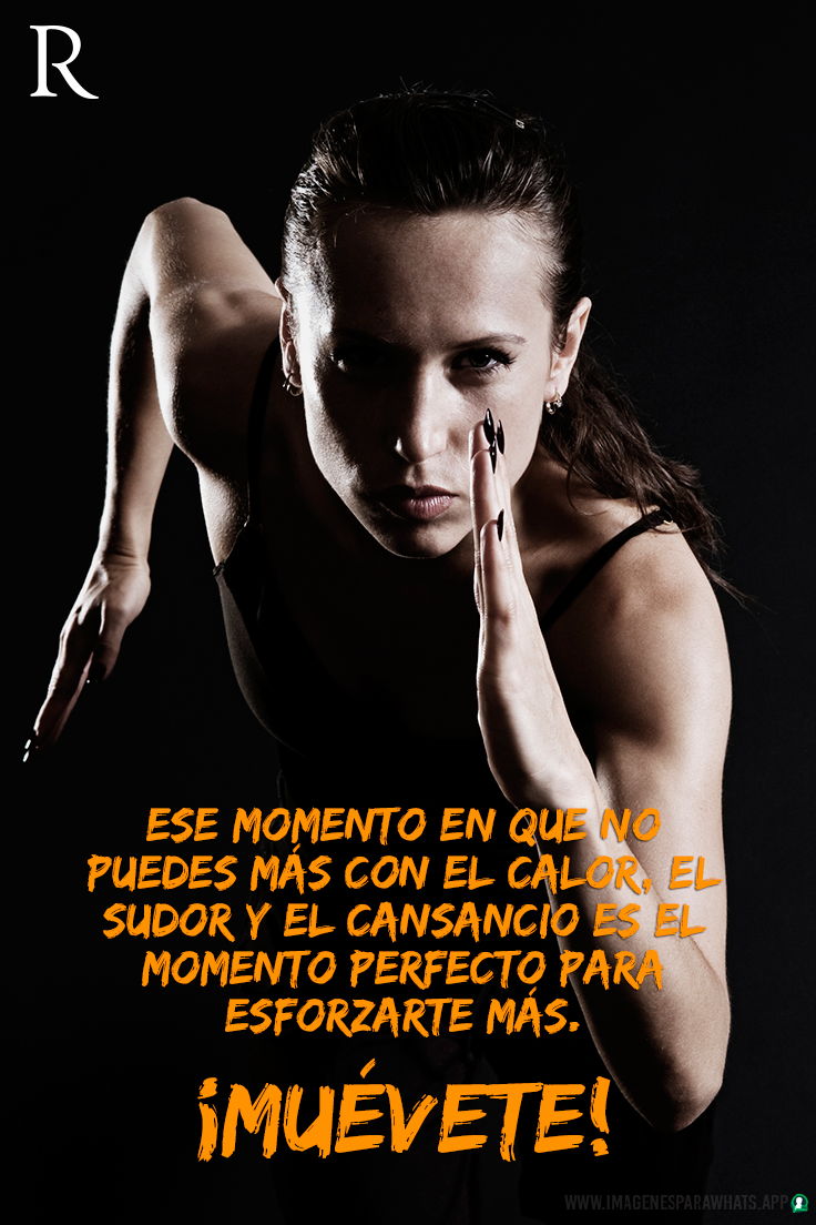 Frases-consejos-27