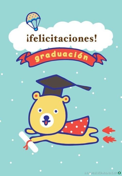 Imagenes de Graduacion (6)