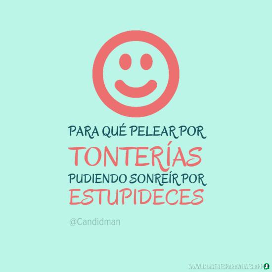 Imagenes-de-felicidad-40