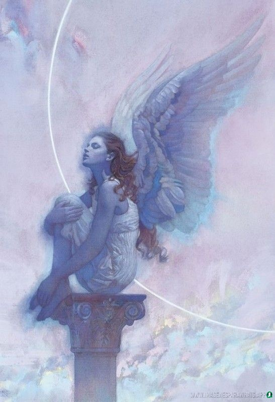 imagenes-de-angeles (419)