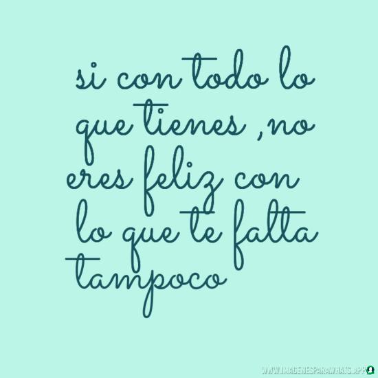 Imagenes-de-felicidad-74