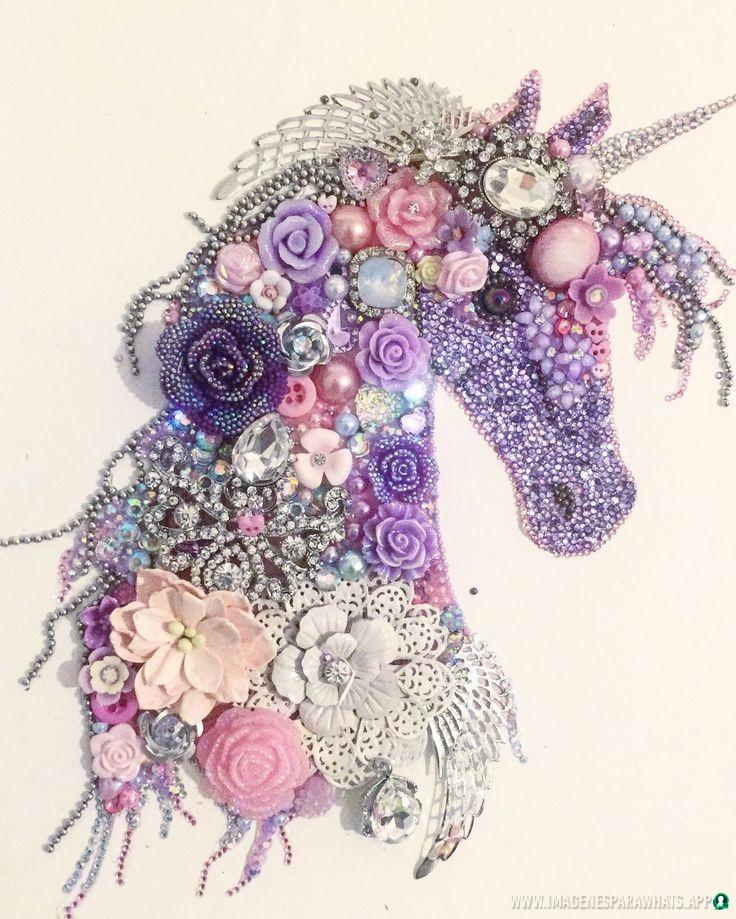 Imagenes-de-unicornios-67