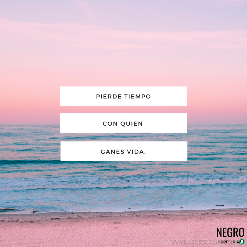 Frases-consejos-20