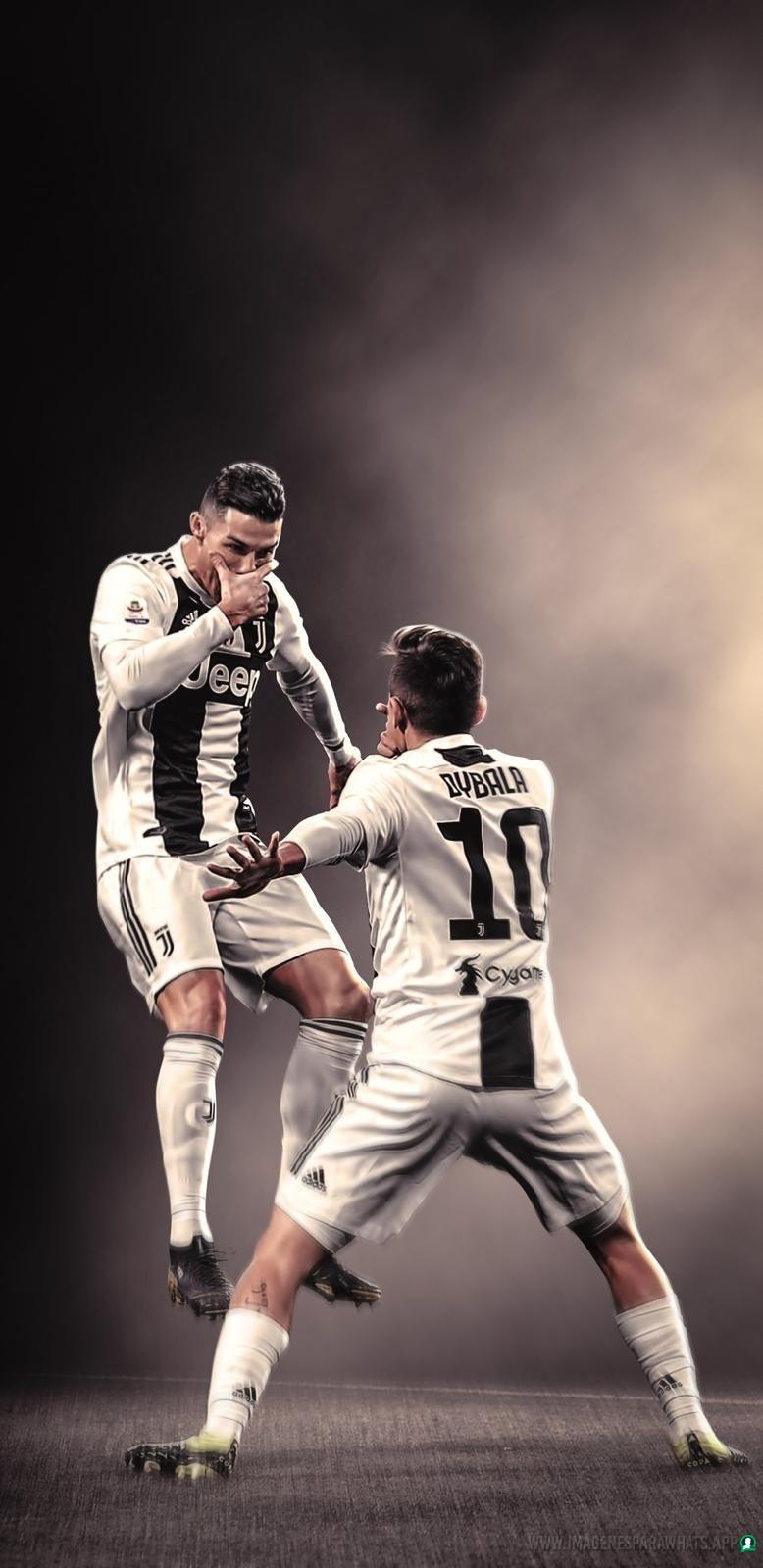 Imagenes de Futbol (1171)
