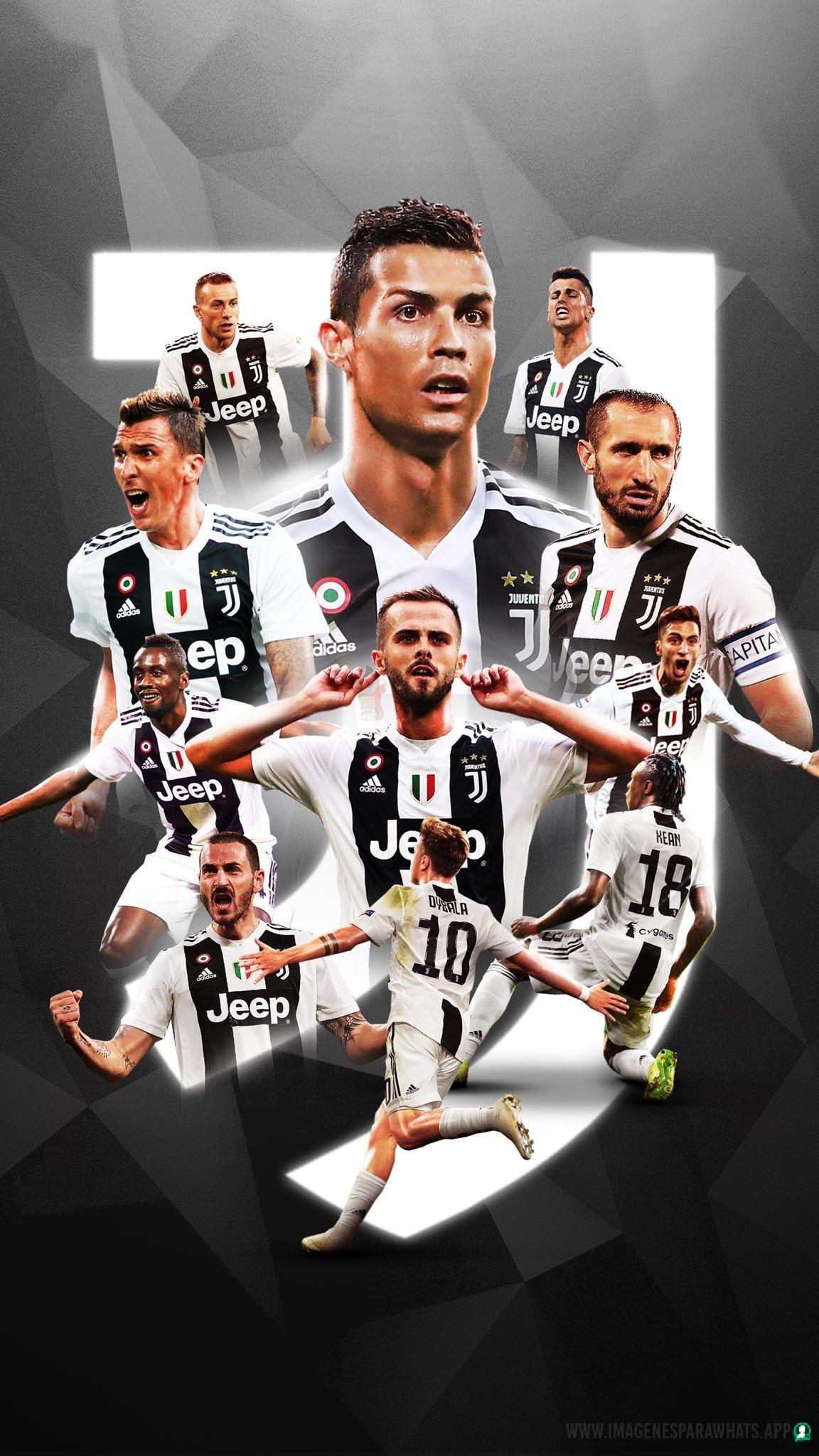 Imagenes de Futbol (1183)