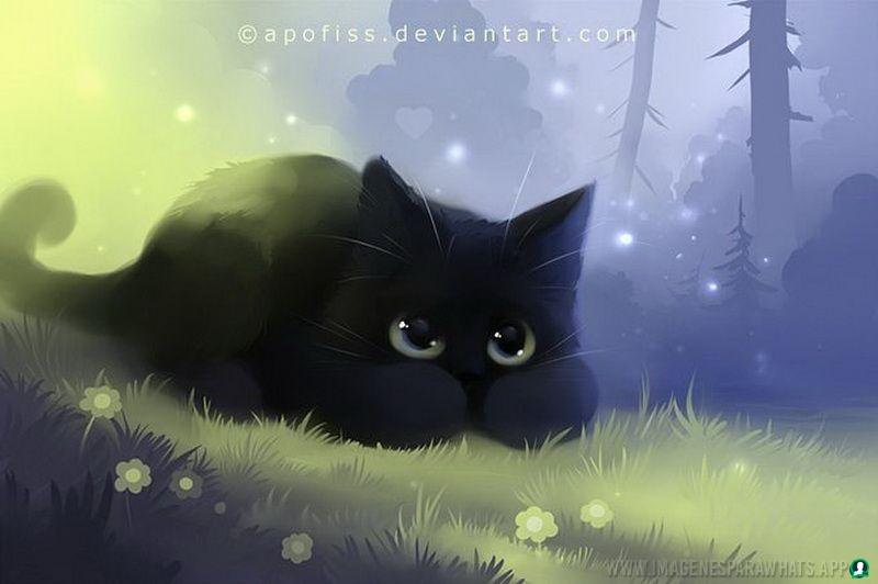 Imagenes-de-gatos-84