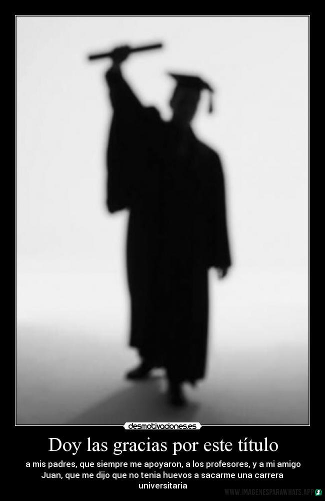 Imagenes de Graduacion (15)