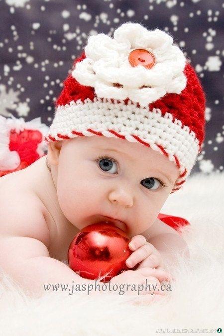 imagenes-de-bebes (293)