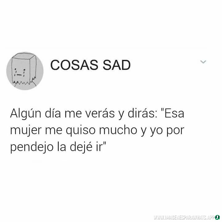 imagenes tristes sad (902)