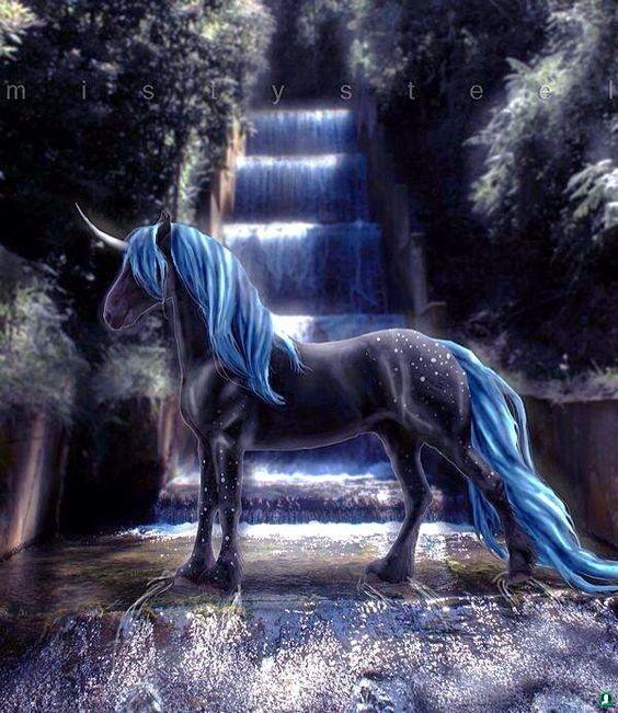 Imagenes-de-unicornios-38