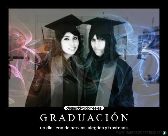 Imagenes de Graduacion (70)