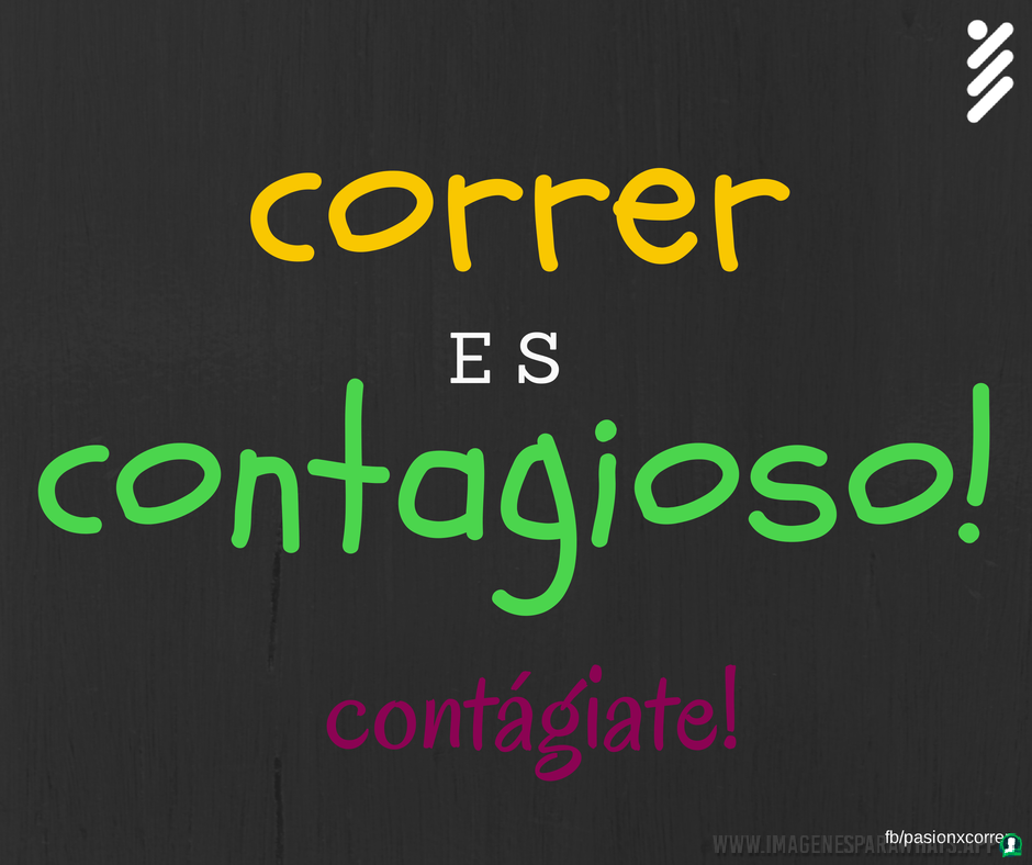 Frases-consejos-65