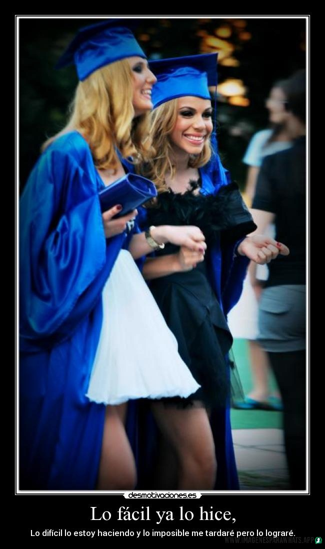 Imagenes de Graduacion (102)