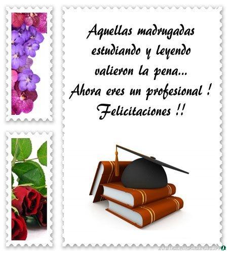 Imagenes de Graduacion (18)