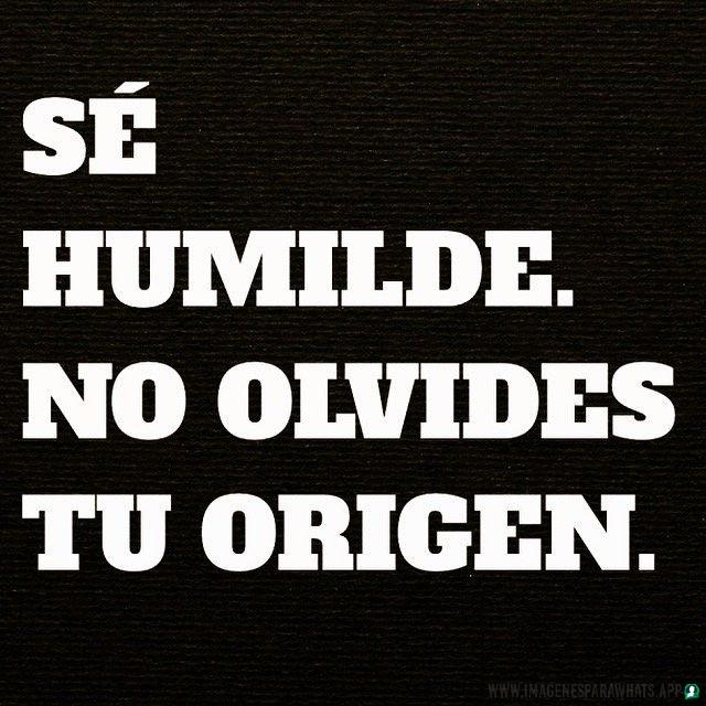 imagenes de humildad (181)