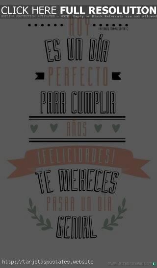 Imagenes-de-felicidad-54