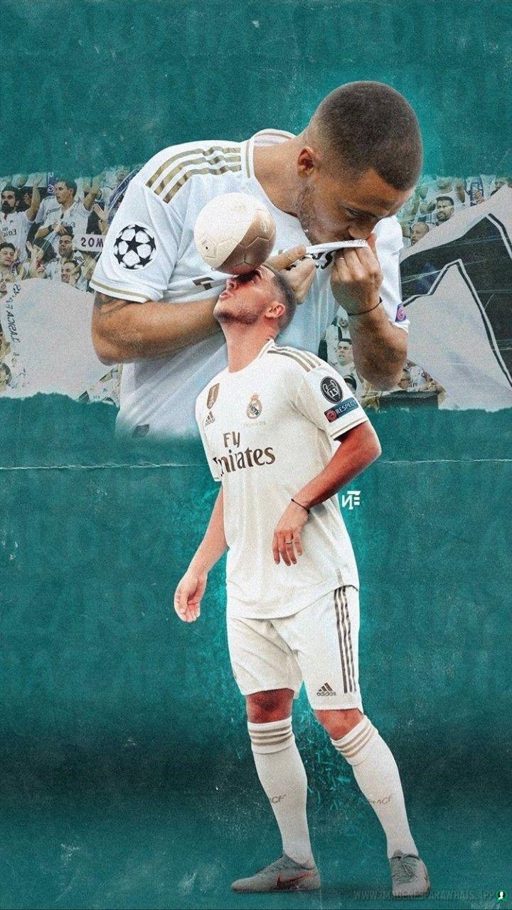 Imagenes de Futbol (1202)